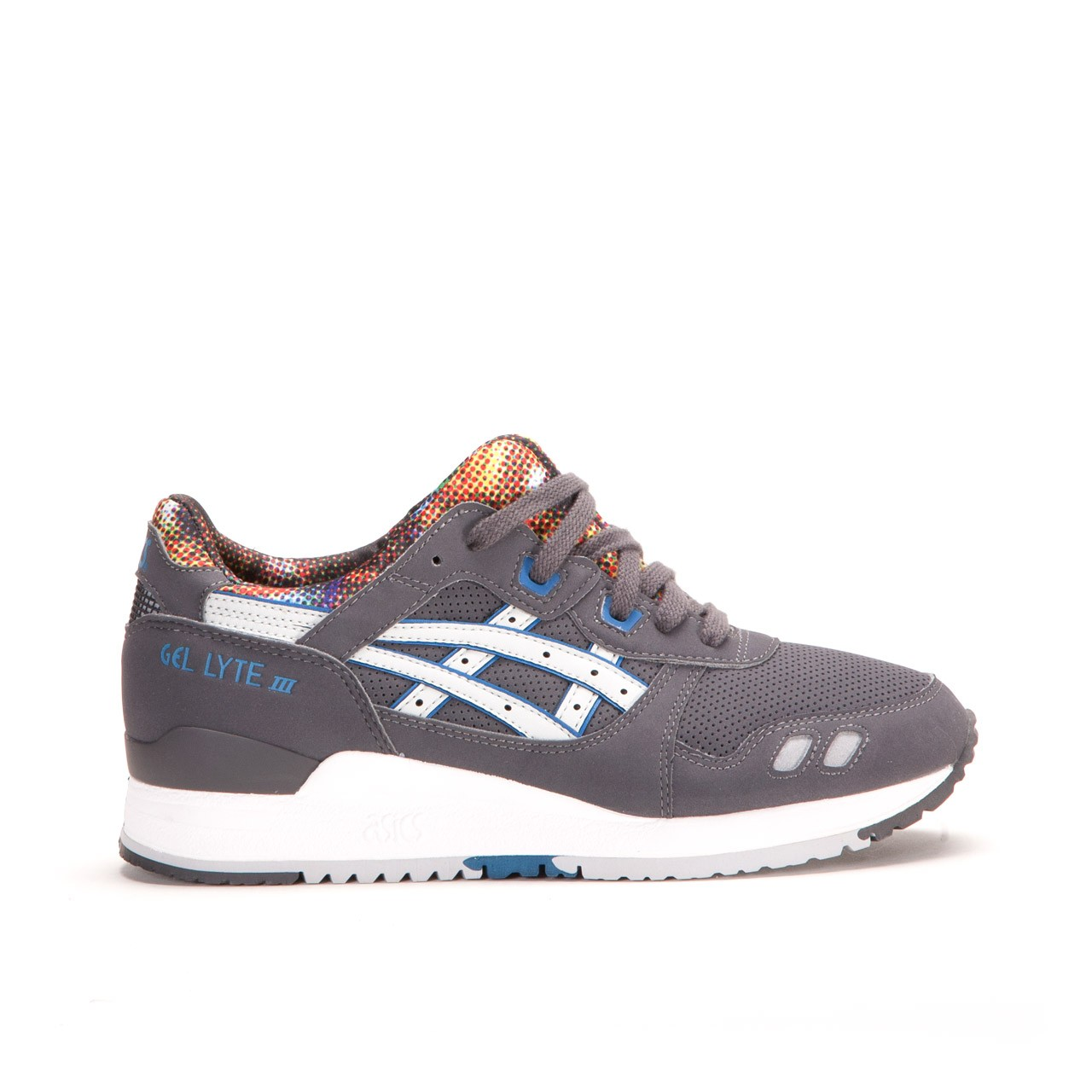 asics for sale