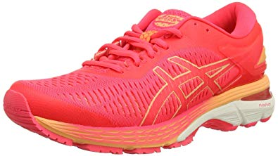 asics gel kayano 25 damen
