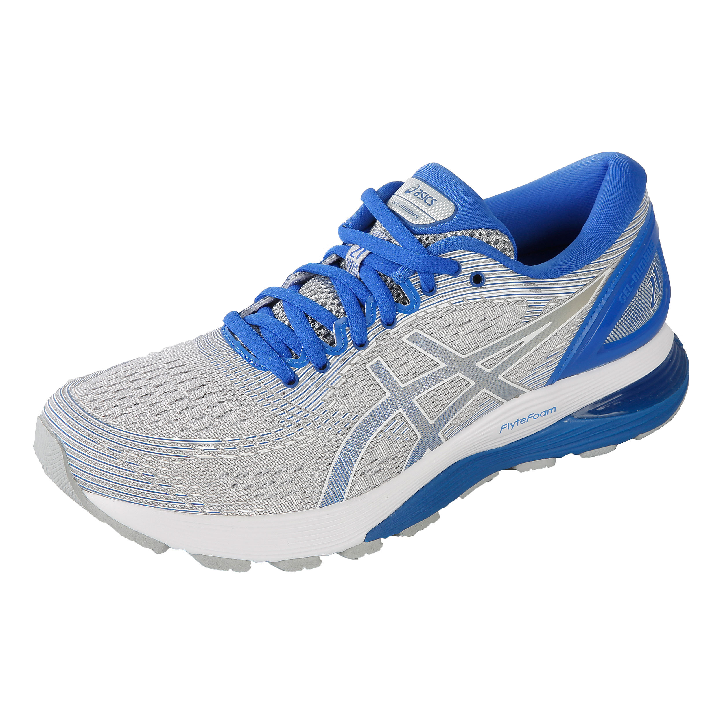 asics on sale