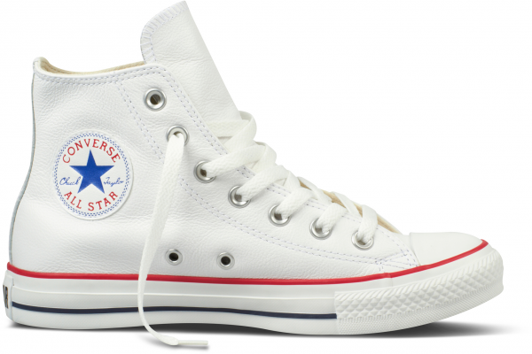 converse chucks for sale