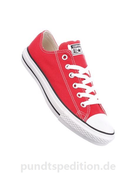 converse chucks on sale