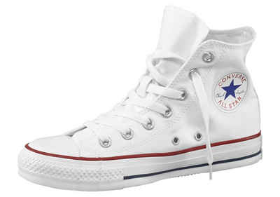 converse for sale